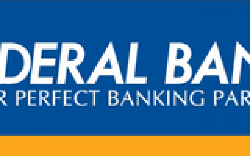 Federal Bank delivers e-sign e-mandate facility for its customers
