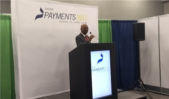 Payments 2017