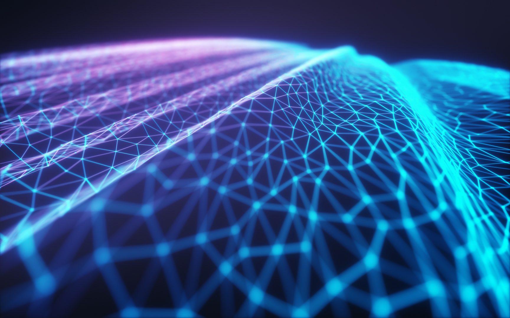 Blockchain fluxchain