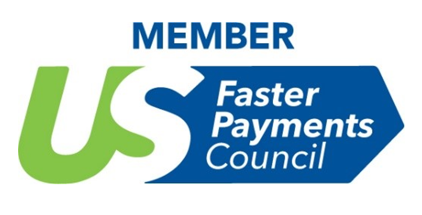Evolvus-member-Faster-payment-Council