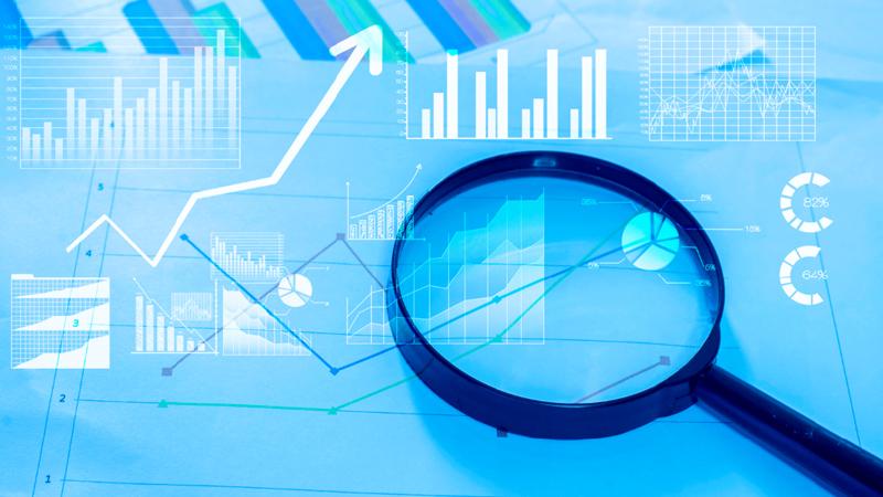 Financial Crime Detection