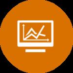 data Migration accelerator | Precision100